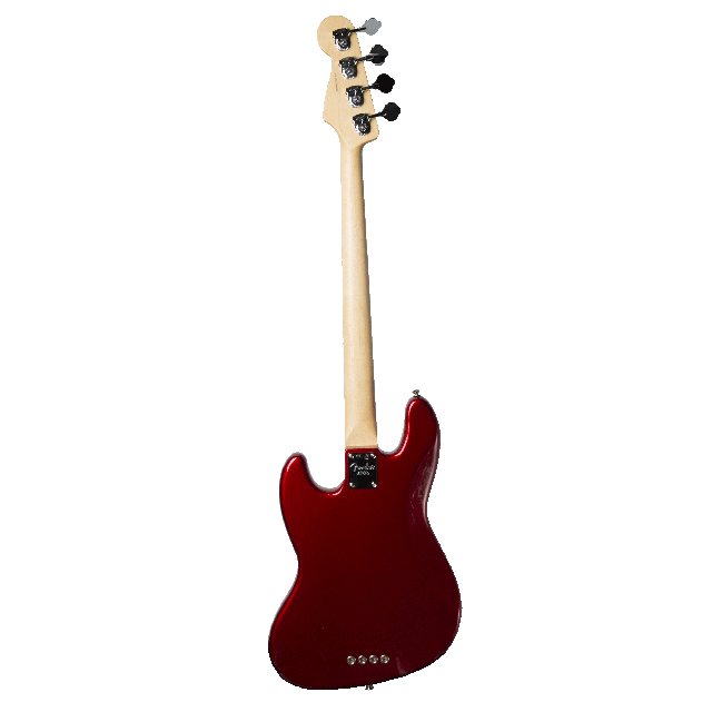 Fender 0193900709DIS Image #3