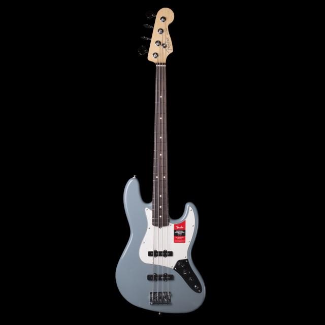 Fender 0193900748 Image #2