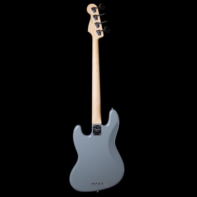 Fender 0193900748 Image #3