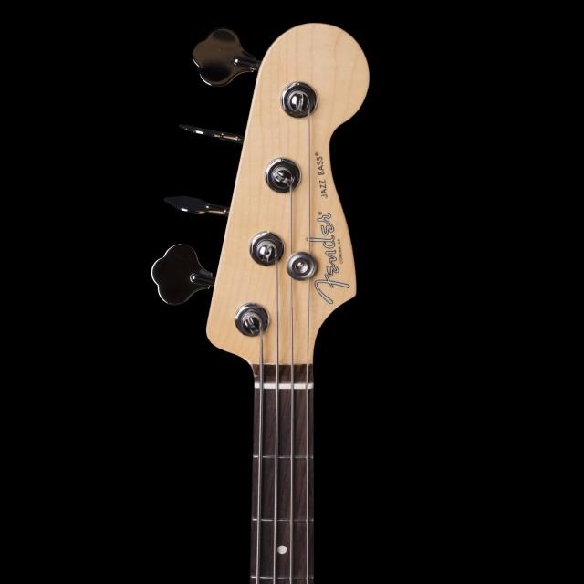 Fender 0193900748 Image #4