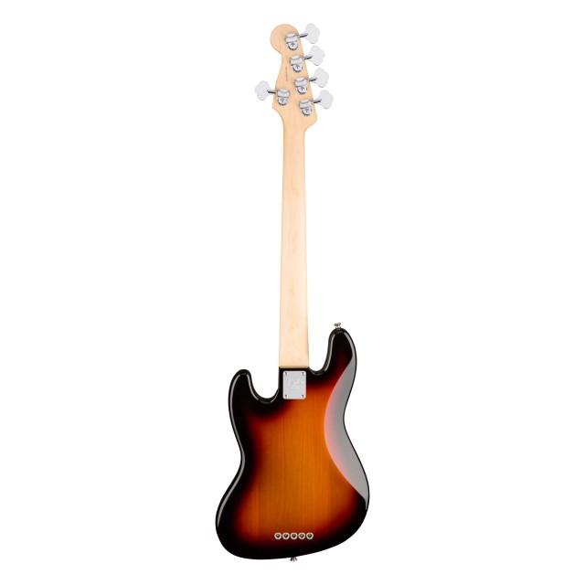 Fender 0193950700 Image #3