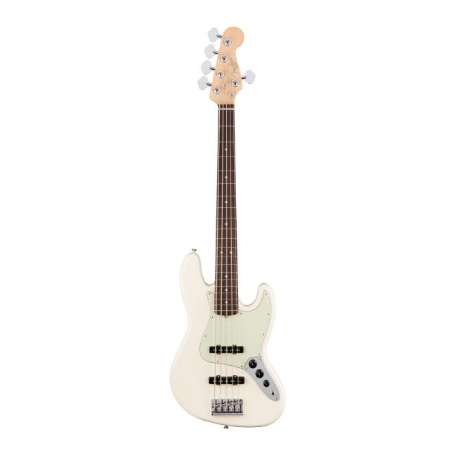 Fender 0193950705 Image #2