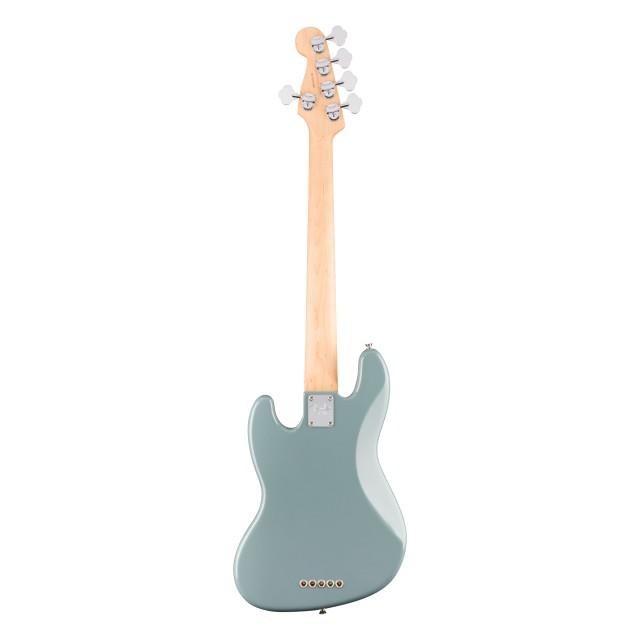Fender 0193952748 Image #3