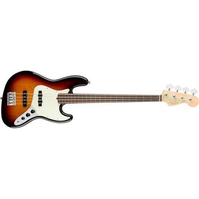 Fender 0194100700 Image #1