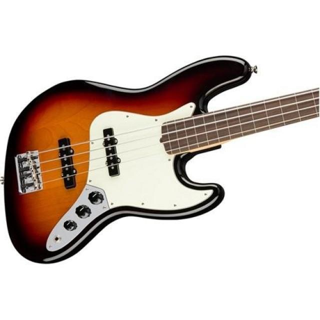 Fender 0194100700 Image #3