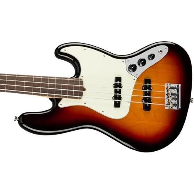 Fender 0194100700 Image #4