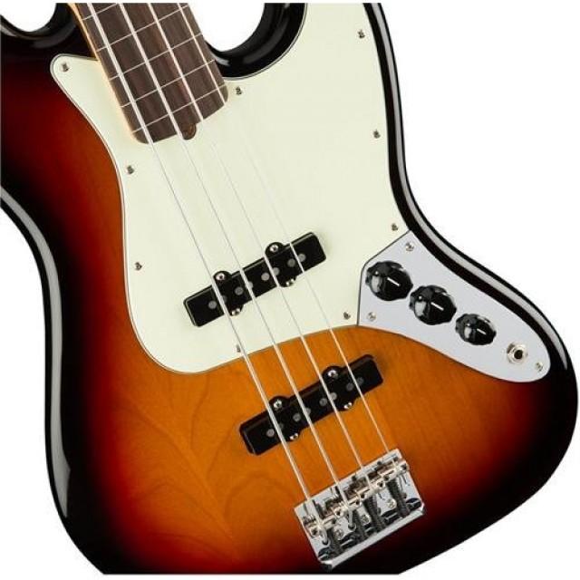 Fender 0194100700 Image #5