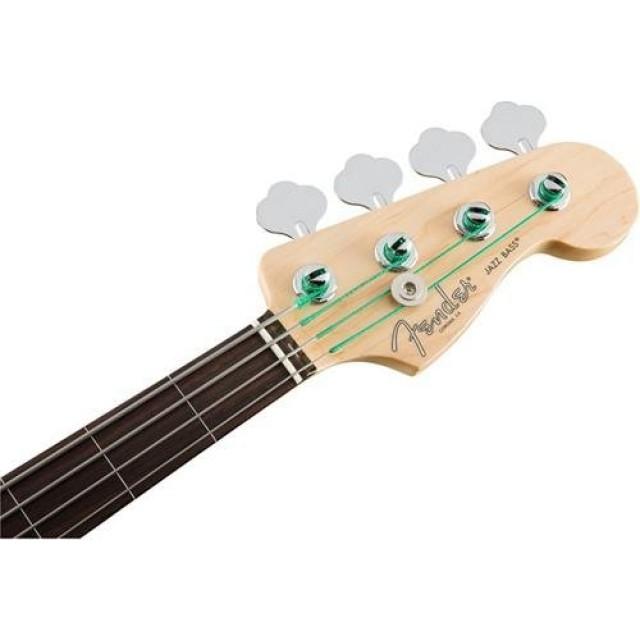 Fender 0194100700 Image #6