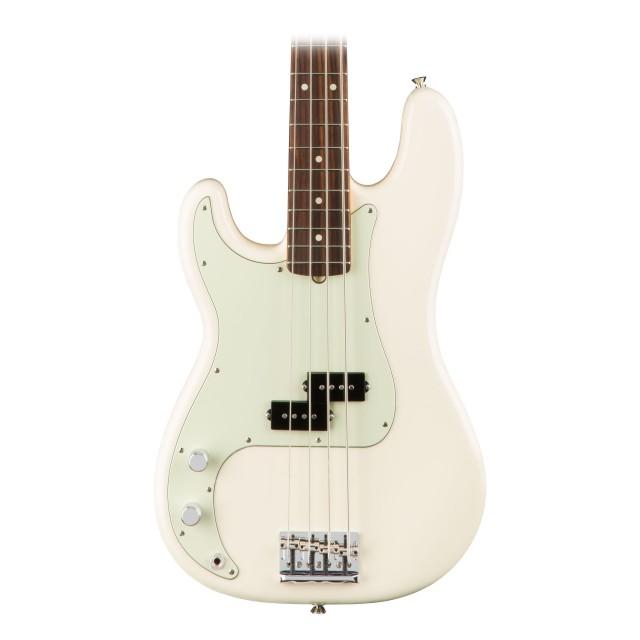 Fender 0194620705 Image #1