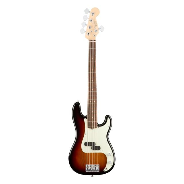 Fender 0194650700 Image #2