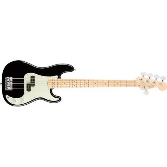 Fender 0194652706 Image #1