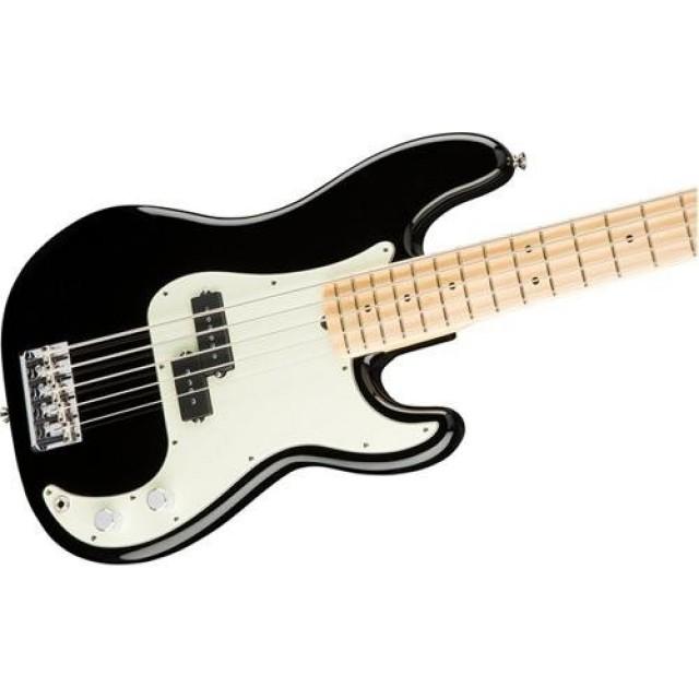 Fender 0194652706 Image #3