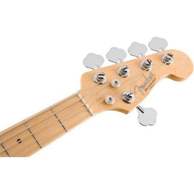 Fender 0194652706 Image #6