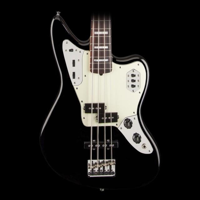 Fender 0194700706DIS Image #1