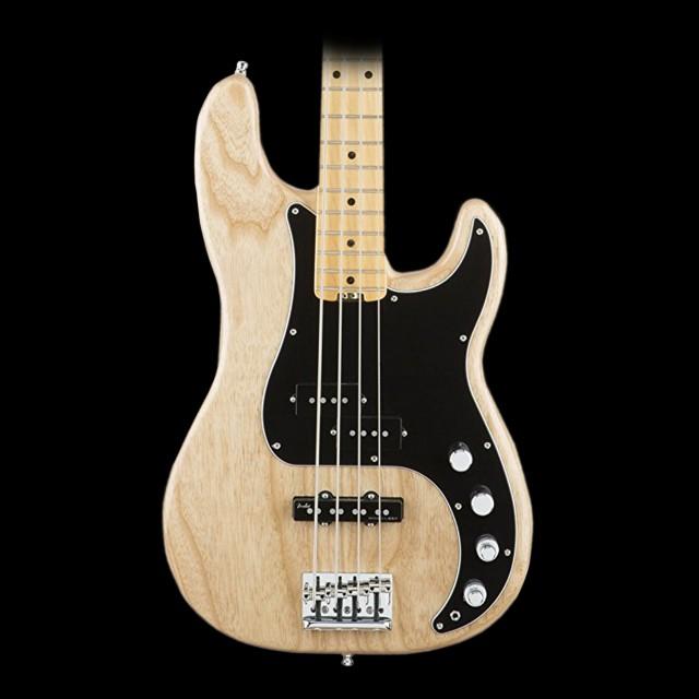 Fender 0196902721 Image #1