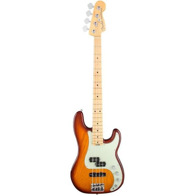 Fender 0196902752 Image #2