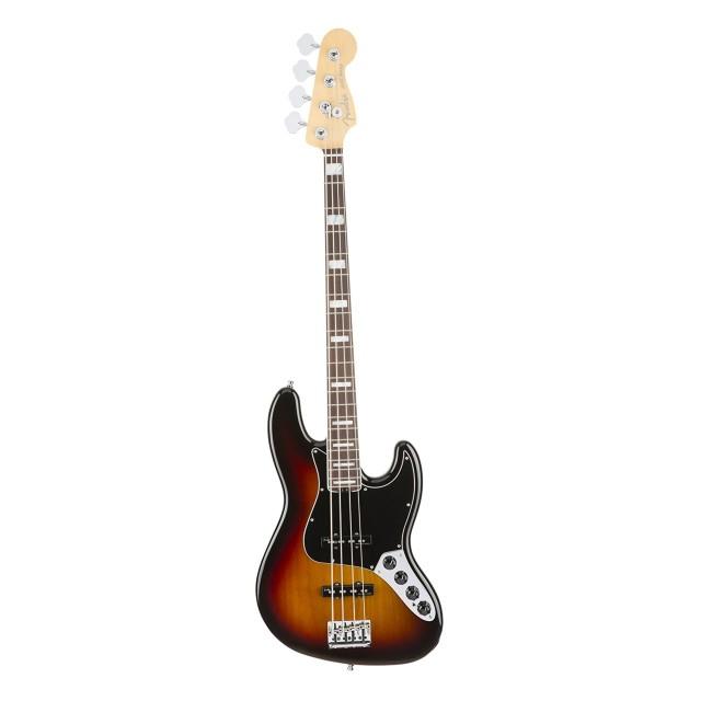 Fender 0197000700 Image #3