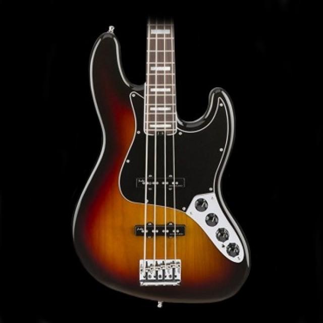 Fender 0197000700 Image #2