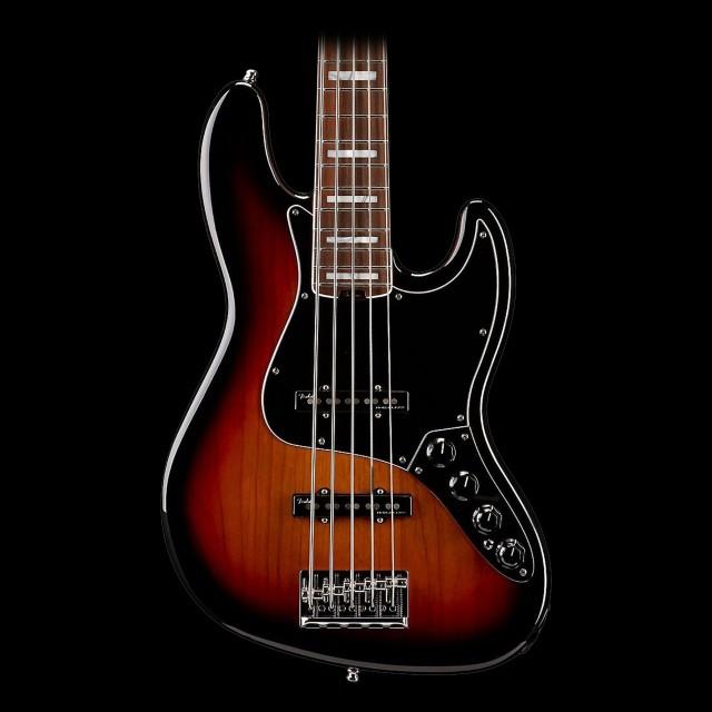 Fender 0197100700 Image #1