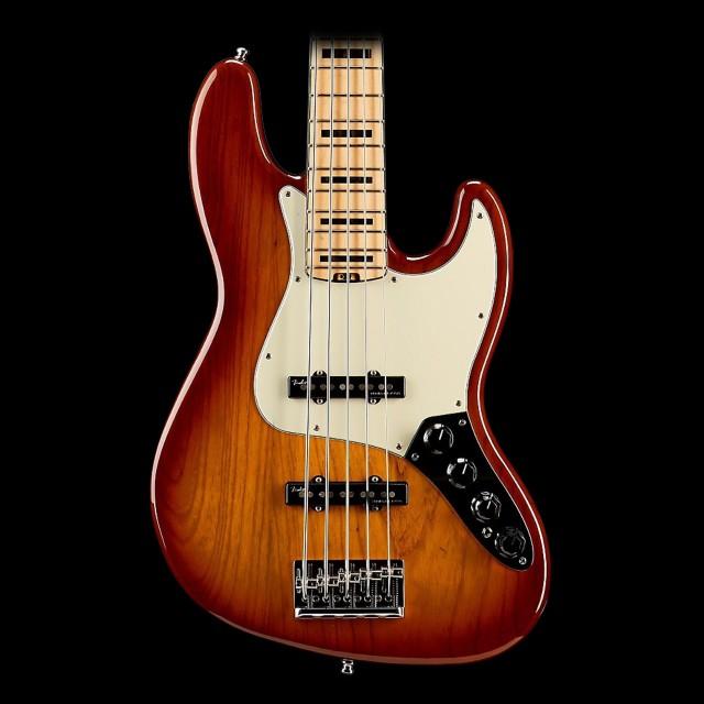 Fender 0197102752 Image #1