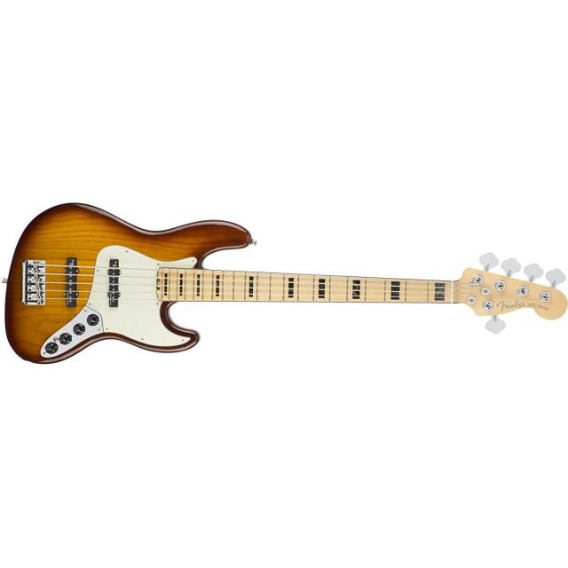 Fender 0197102752 Image #2