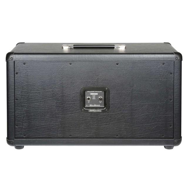 Mesa Boogie 0.212D.BB.FDIS Image #2