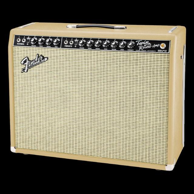 Fender 0217300472 Image #1