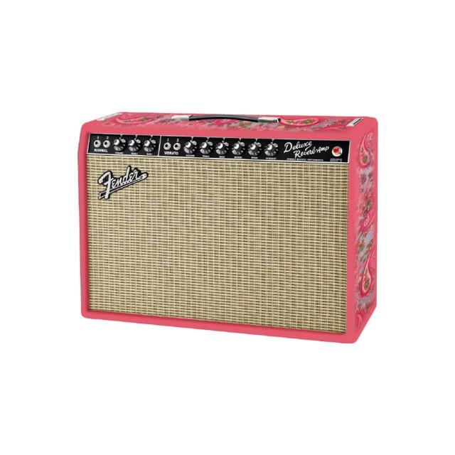 Fender 0217400231 Image #1