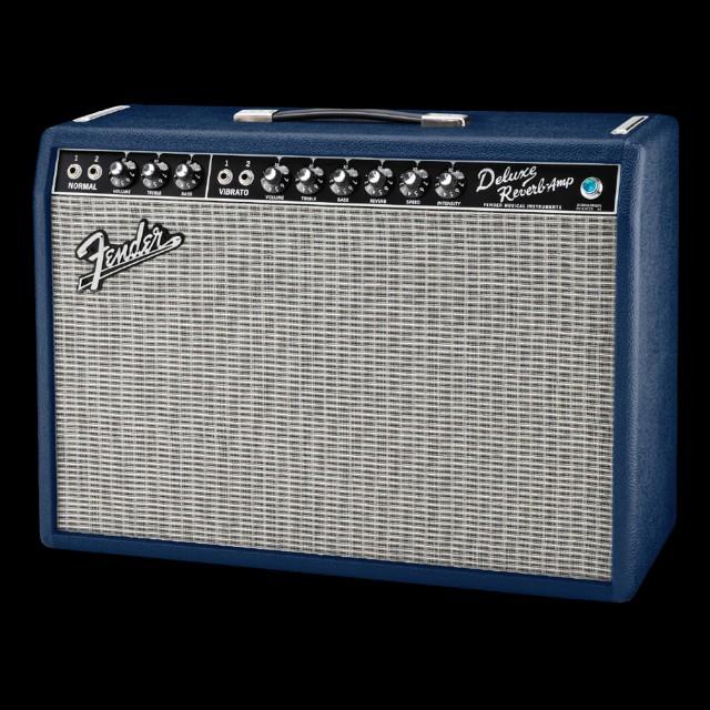 Fender 0217400512 Image #1