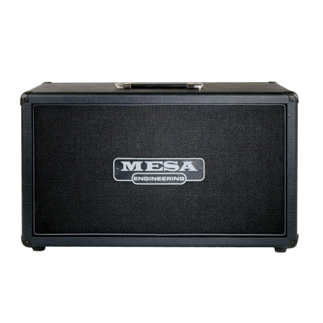 Mesa Boogie 0.2RBBF Image #1