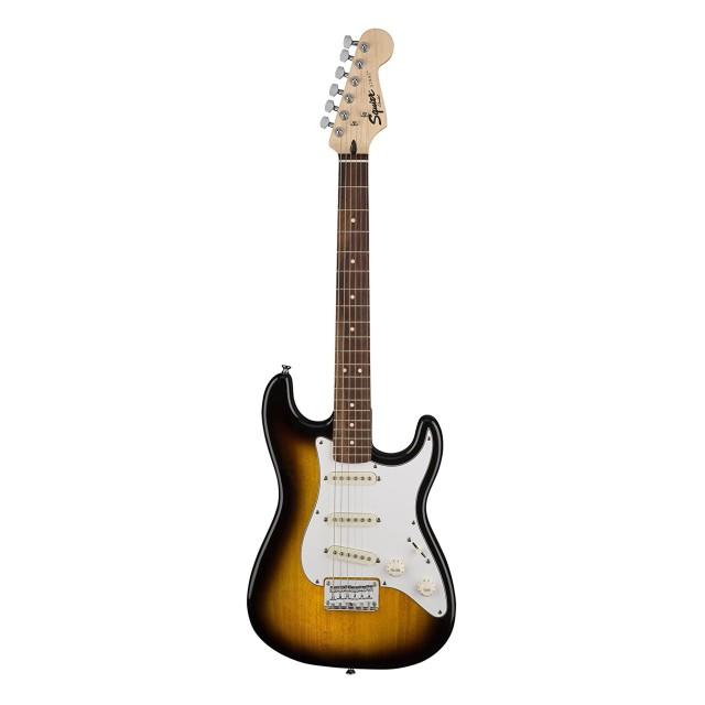 Fender 0301812032 Image #2