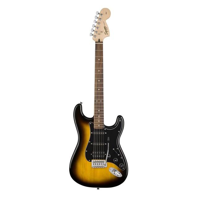 Fender 0301814032 Image #2