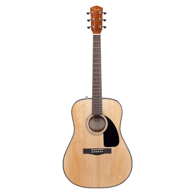 Fender 0950801121DIS Image #1
