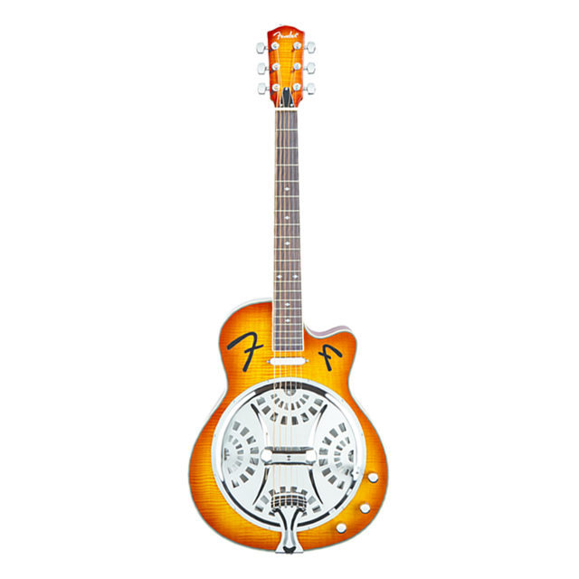 Fender 0955005032 Image #2