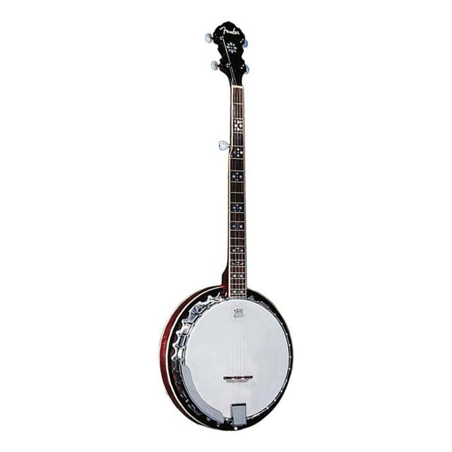 Fender 0955400021 Image #2