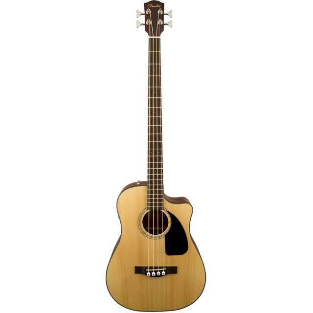 Fender 0961560021 Image #1