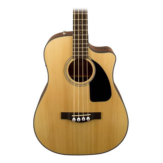Fender 0961560021 Image #2