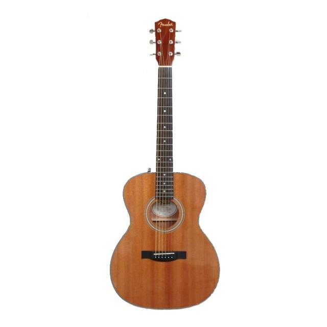 Fender 0961592100 Image #2