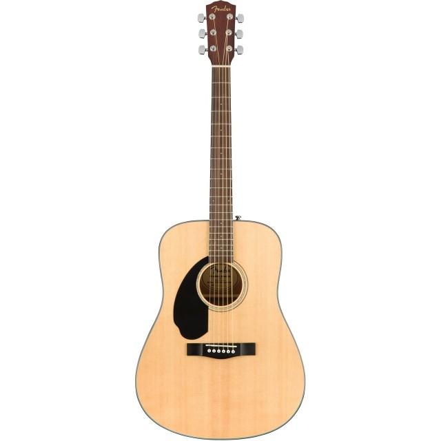 Fender 0961703021 Image #2