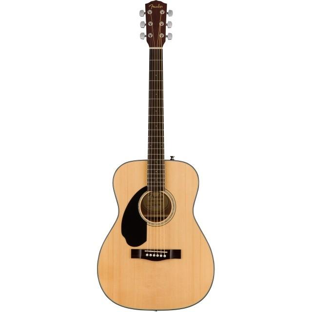 Fender 0961709021 Image #2