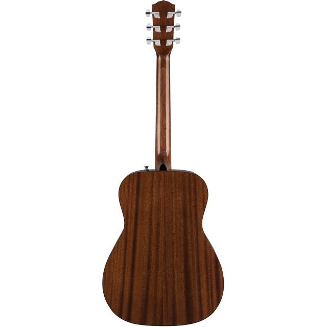 Fender 0961709021 Image #3