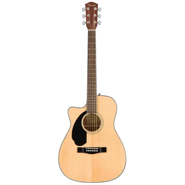 Fender 0961711021 Image #2