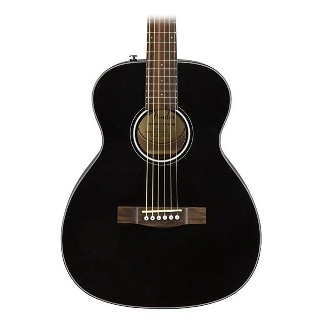 Fender 0961713006 Image #1