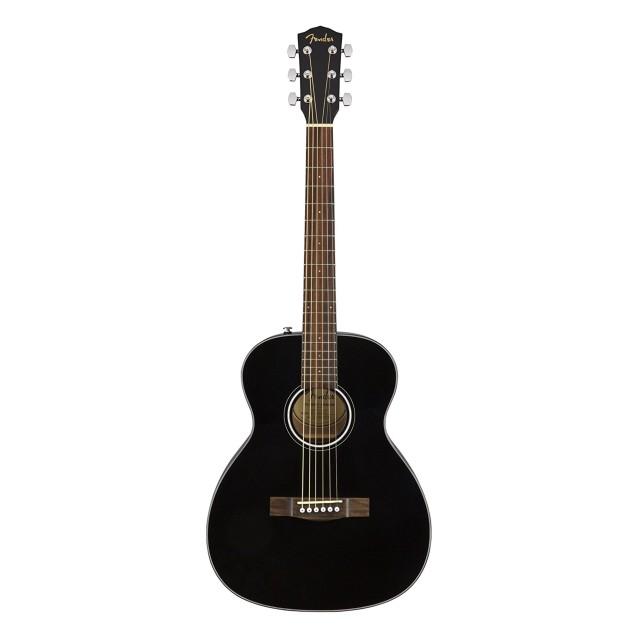 Fender 0961713006 Image #2