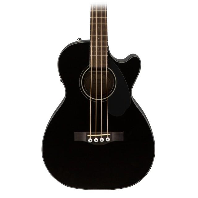 Fender 0961715006 Image #1