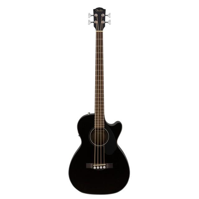 Fender 0961715006 Image #2