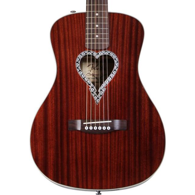 Fender 0968325021 Image #1