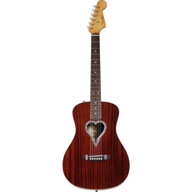 Fender 0968325021 Image #2