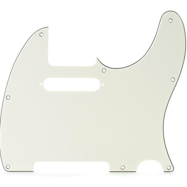 Fender 0991375000 Image #1