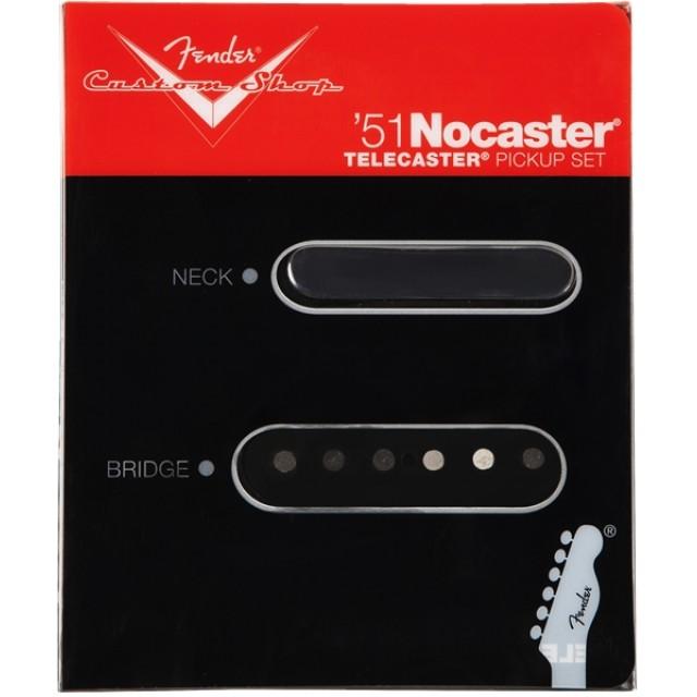 Fender 0992109000 Image #1